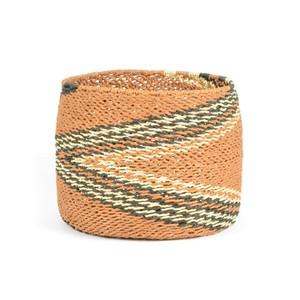 Comanche Basket