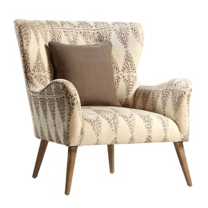 Franklin Chair | Dovetail