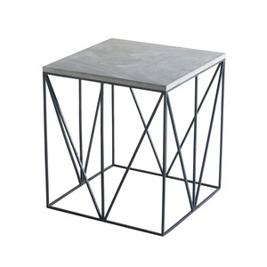 Maywood Side Table | Theodore Alexander