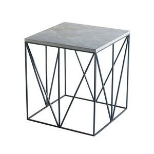 Maywood Side Table
