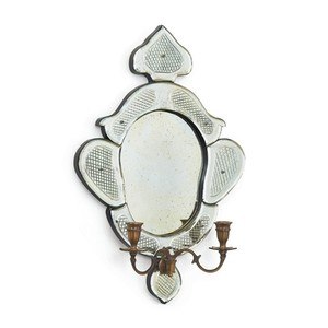 Andover Sconce