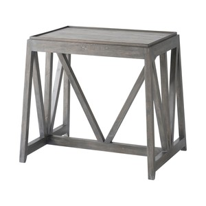 Laidley Accent Table