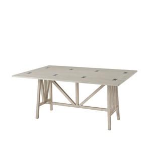 Tillman Console Table | Theodore Alexander