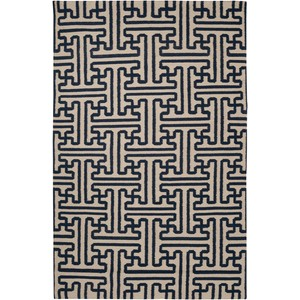 Archive Rug