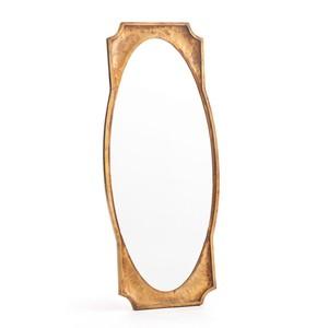 Putnam Mirror | Park & Main