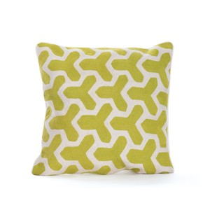 Adella Pillow | Park & Main