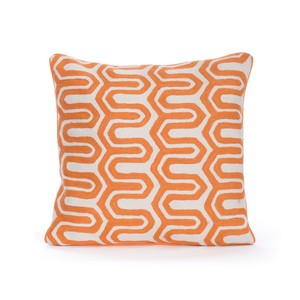 Chaca Pillow | Park & Main