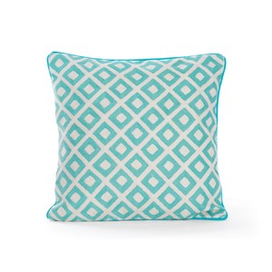 Darby Pillow | Park & Main