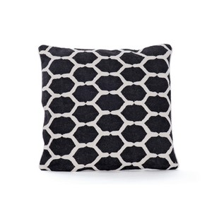 Dixie Pillow | Park & Main