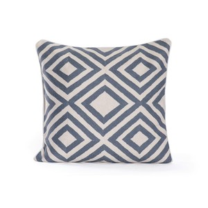 Mojo Pillow | Park & Main