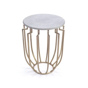Hogan Occasional Table | Park & Main