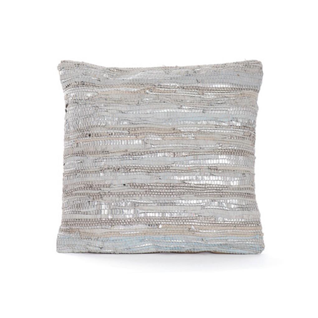 Merino Pillow | Park & Main