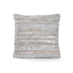 Merino Pillow | Park & Main