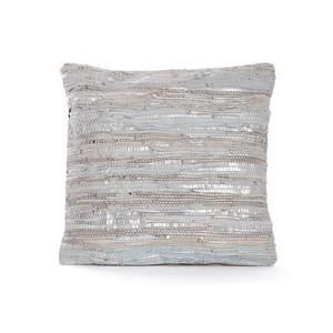 Merino Pillow