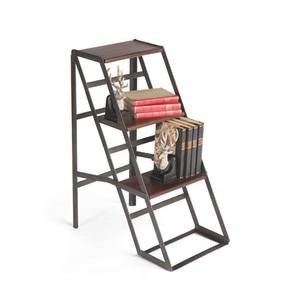 Shawnee Display Ladder Etagere