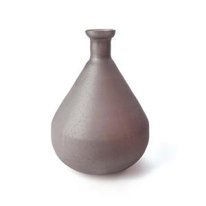 Utica Vase | Park & Main