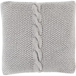 Genevieve Throw Pillow | Surya