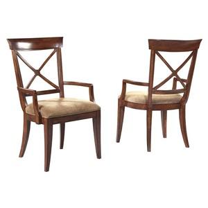 European Legacy Arm Chair