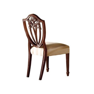 Copley Place Side Chair
