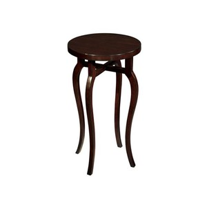 Central Park Round Cordial Table