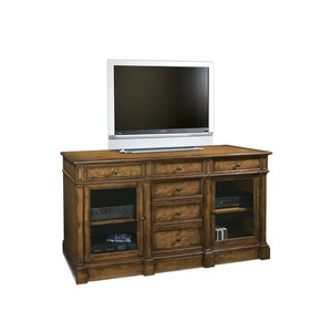 "66"" Entertainment Console"