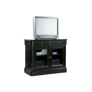 "44"" Entertainment Stand"