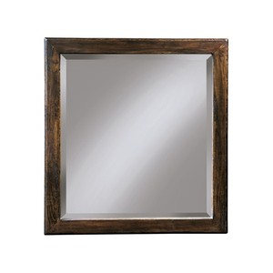 Harbor Springs Mirror