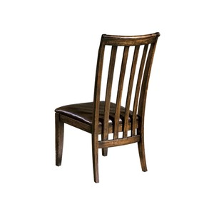 Harbor Springs Side Chair | Hekman