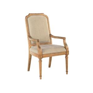 Wellington Hall Arm Chair