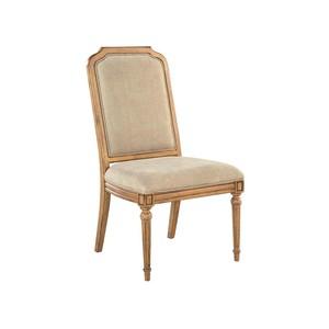 Wellington Hall Side Chair