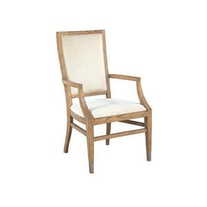 Avery Park Arm Chair