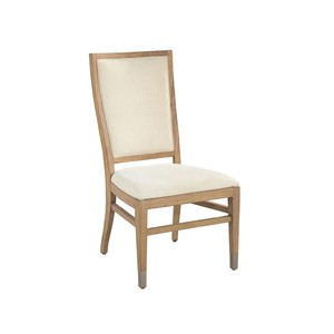 Avery Park Side Chair