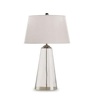 Atlantis Table Lamp