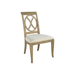 Urban Retreat Ring Back Side Chair