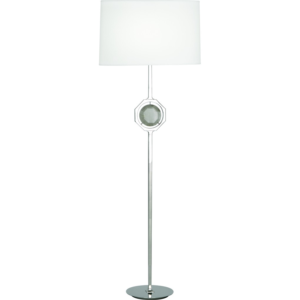 Floor Lamp | Robert Abbey