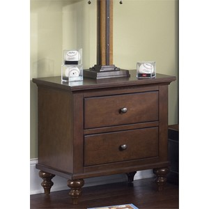 Nightstand | Liberty Furniture