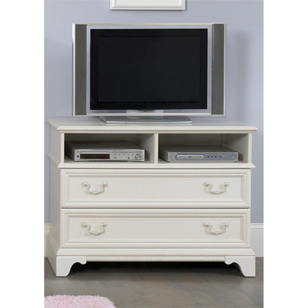 Media Chest | Liberty Furniture