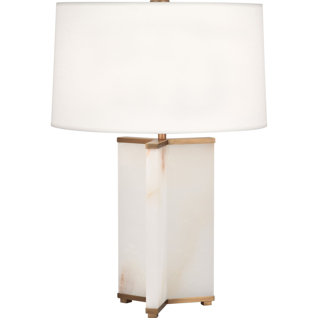Table Lamp | Robert Abbey