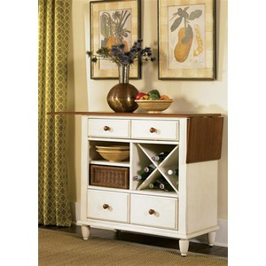 Server | Liberty Furniture
