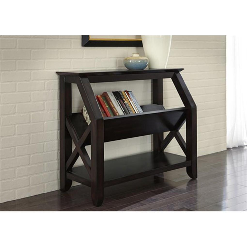 Bookshelf | Liberty Furniture