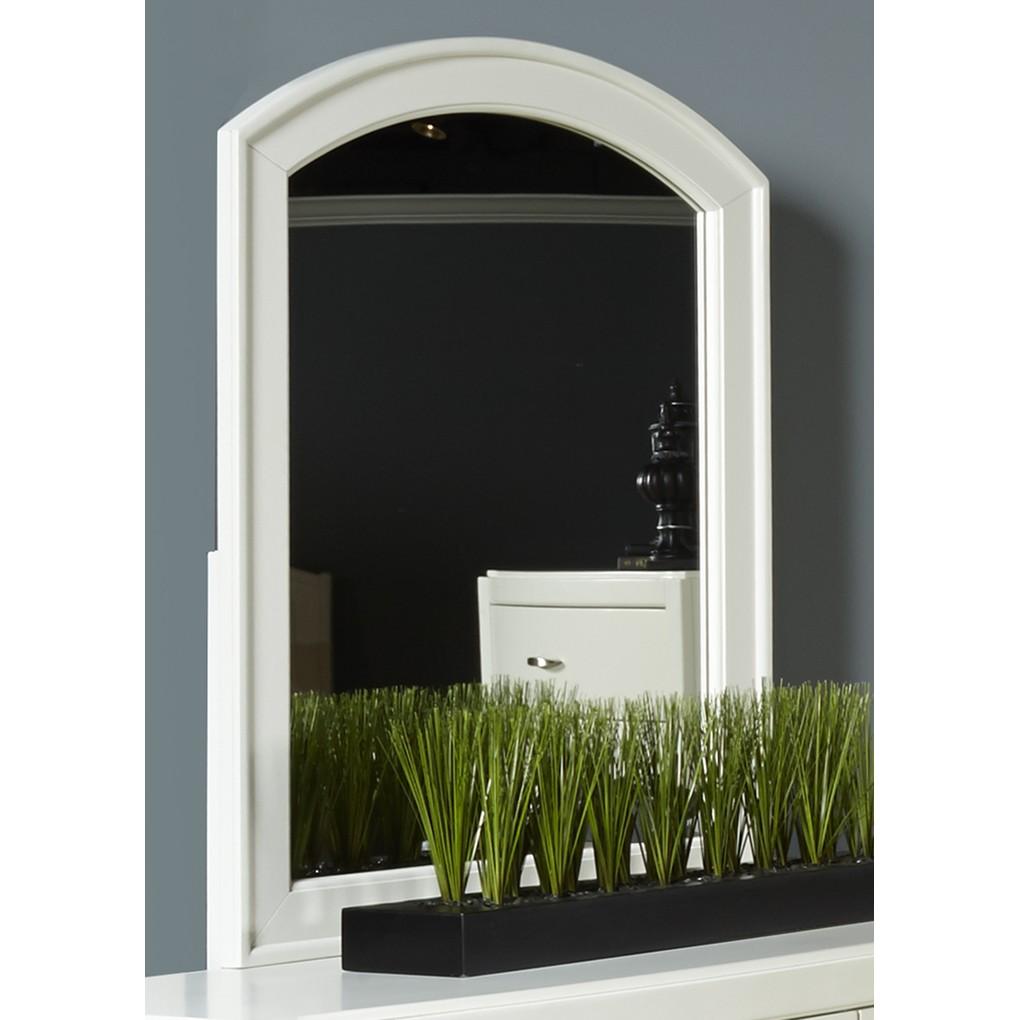 Mirror   Liberty Furniture