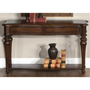 Sofa Table | Liberty Furniture
