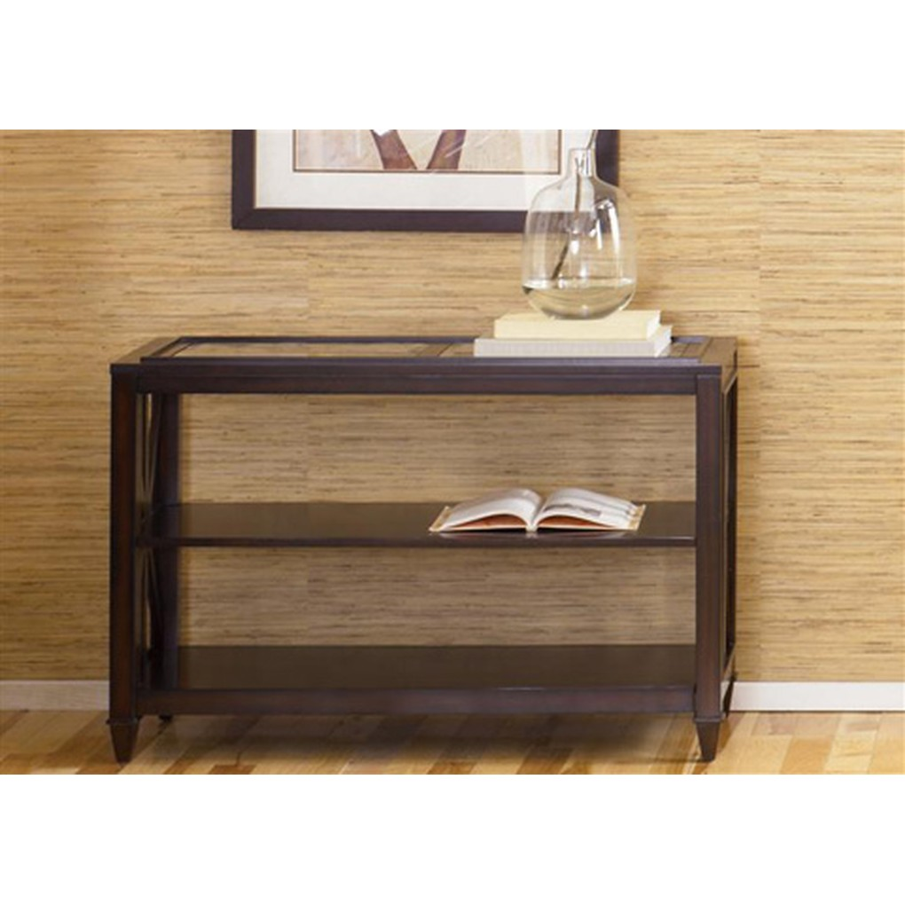 Sofa Table | Liberty Furniture