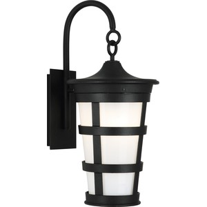 Rico Espinet Vaux Wall Sconce