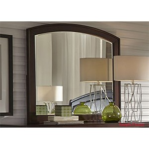 Mirror | Liberty Furniture
