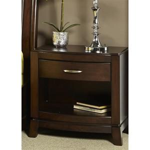 Nightstand | Liberty Furniture