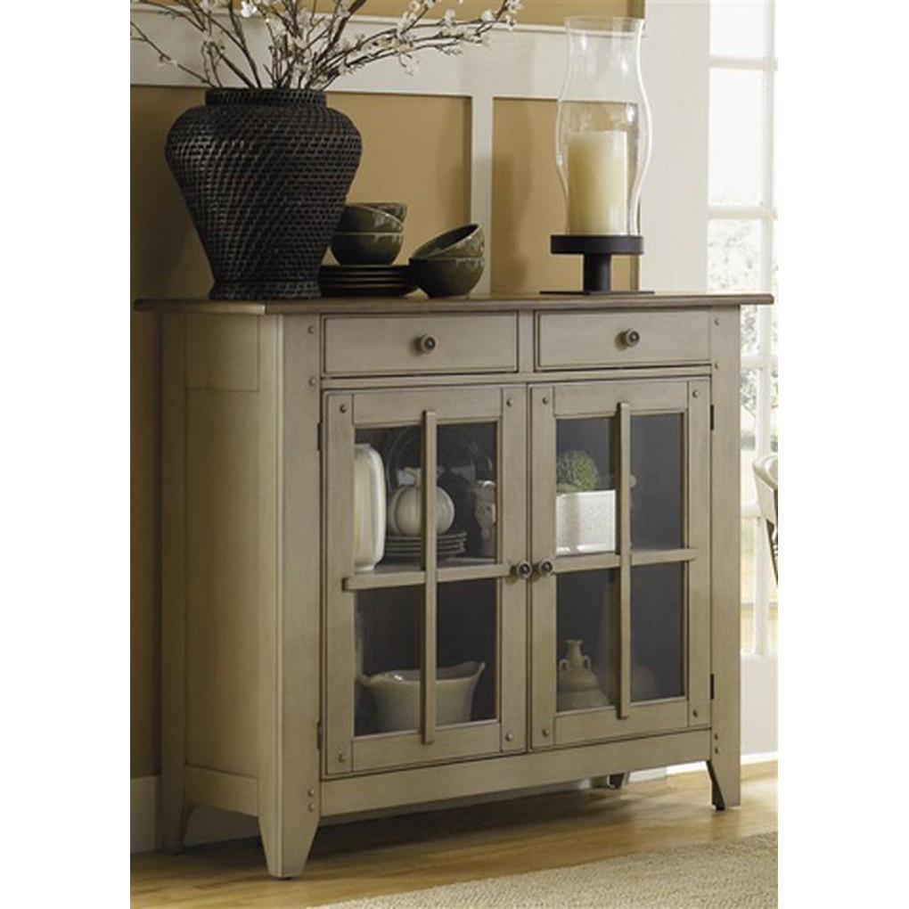 Server   Liberty Furniture