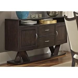 Server | Liberty Furniture