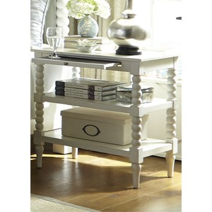 Open Nightstand | Liberty Furniture
