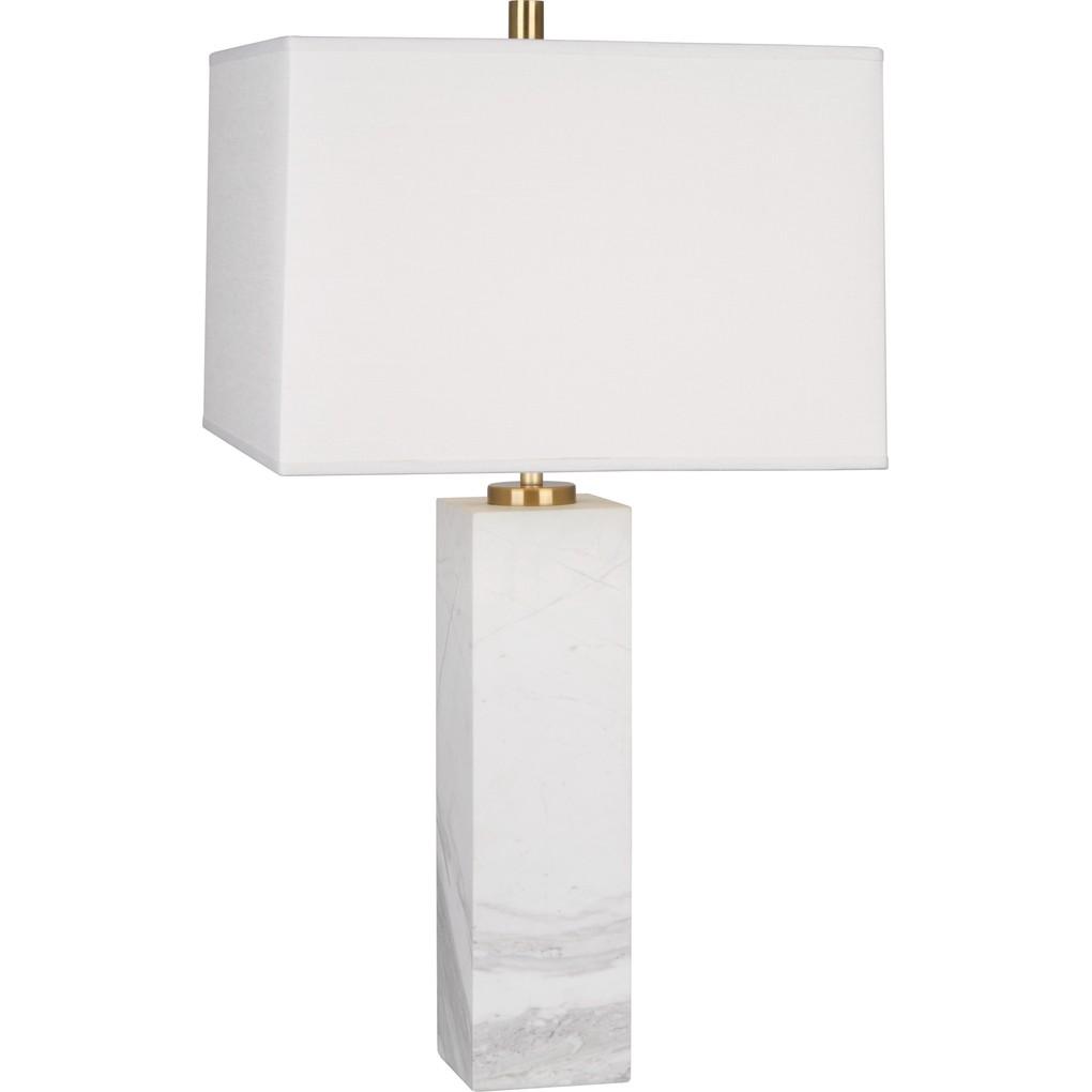 Canaan Table Lamp | Robert Abbey